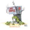 Enjoy your coffee...
