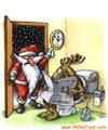 Sbrigati che è quasi Natale!
