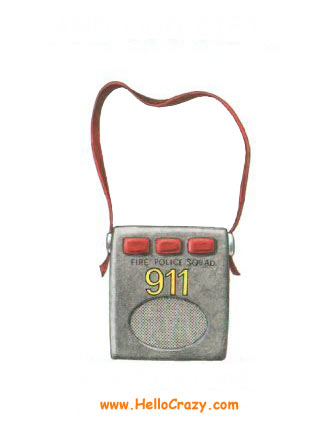 : 911