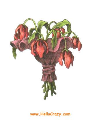 : Bouquet
