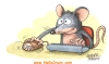 Mouse Revenge