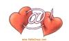 e-mail love