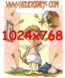 Cupido bizco (1024x768)