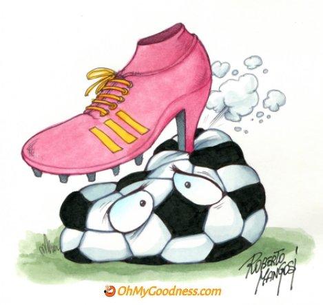 : Calcio Femminile