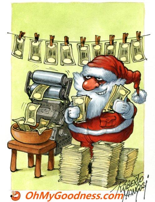 : 'Money Heist' got a new member...