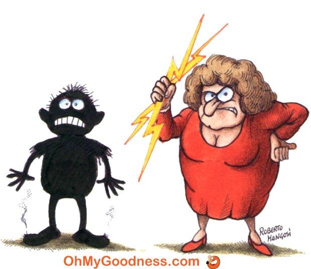 : Premenstrual Syndrome...