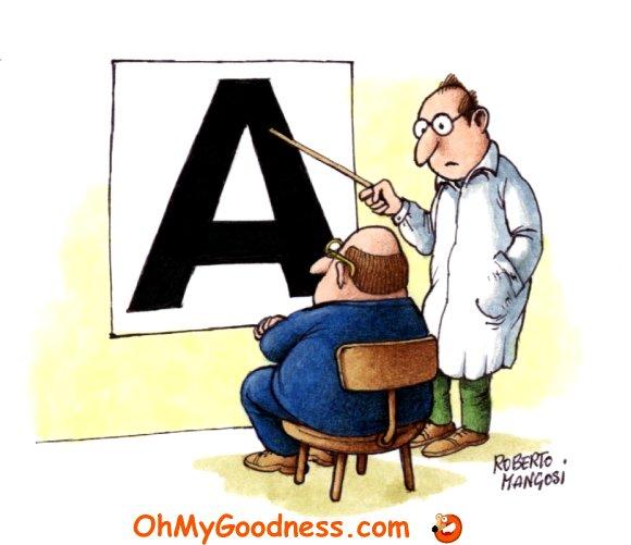 : I think it's B