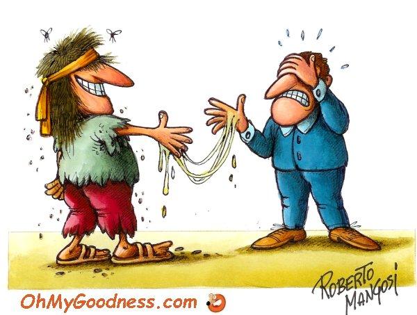: Handshake: Social Distancing Fail