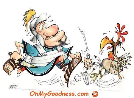: Turkeys hard time
