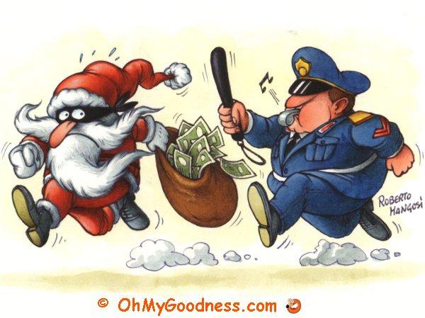 : Extra Cash for Christmas