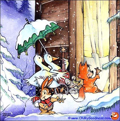 : Jingle Bells