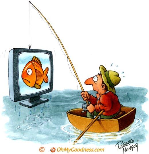 : Phishing
