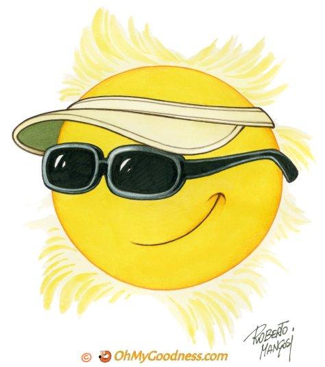: Sun