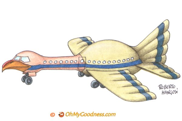 : Flying this Thanksgiving?