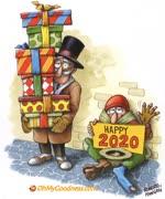 Felice 2020