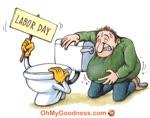 Día del Trabajo