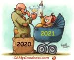 Benvenuto 2021