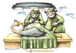 Operazione Ringraziamento